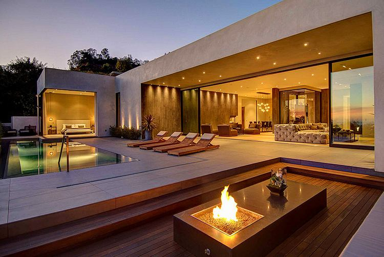 Pleasing Smart Home All Tags Home Design Ideas Lakbermagazin Largest Home Design Picture Inspirations Pitcheantrous