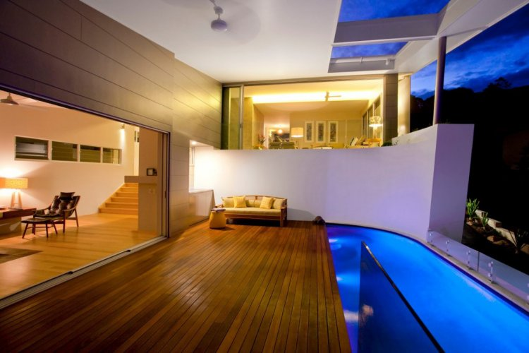 Coolum Bays Beach House in Queensland, Australia - 14