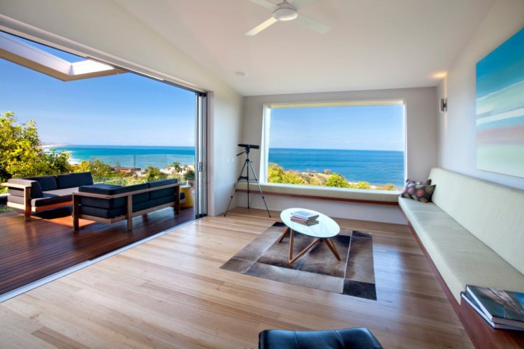 Coolum Bays Beach House in Queensland, Australia - 18