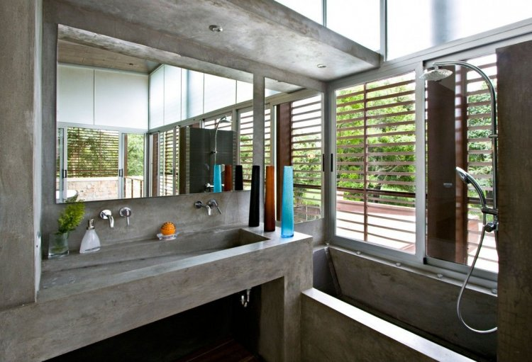 Andres Serpa - Orizon House in Costa Rica - 14