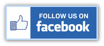 follow lakbermagazin on Facebook